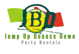 Jumpup Bounce Down Party Rentals
